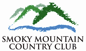 Smoky Mountain Condo Rentals