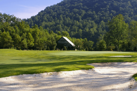 Smoky Mountain Vacation Rentals